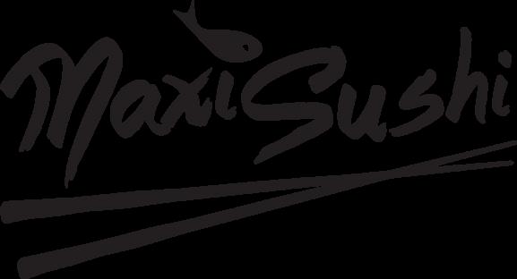Maxi Sushi Ādaži