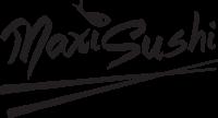 MaxiSushi Ādaži (Pica & Suši)
